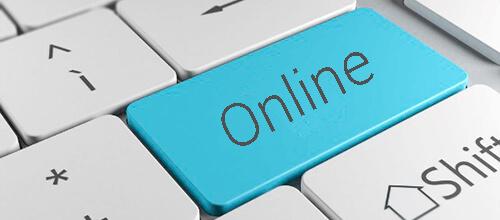 Онлайн консультация юриста по кредитам как получить кредиты в варфейс читы